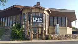 Jills Bar and Grill