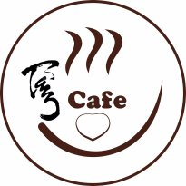 Tam's Cafe