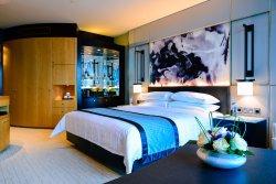 샹그릴라 호텔 두바이
