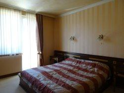 Hotel Lazur 2