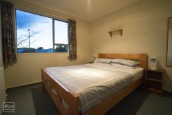 Catlins Area Motel