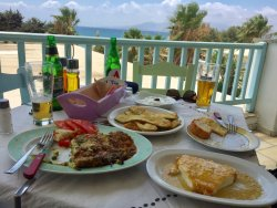 Nostimies of Naxos