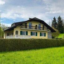 Landhaus Loeckinger