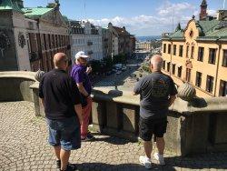 Helsingborg Greeters