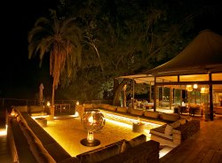 Thorntree River Lodge- African Bush Camps