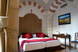Notre Dame Guest House