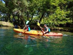 Club de Canoe Kayak Islois