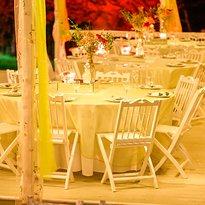 Siginak Hotel & Restaurant