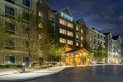 Staybridge Suites Wilmington - Brandywine Valley