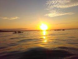 Watersportaventure