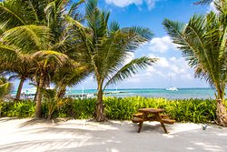 Belize Tradewinds Paradise Villas