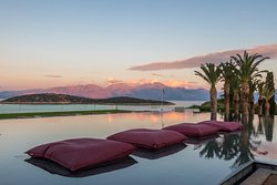 Sensimar Minos Palace - Adults Only
