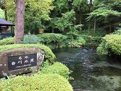 Minamiaso-mura