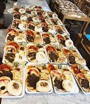Chtaura  Food & Kitchen