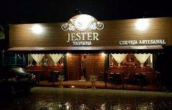 Taverna Jester