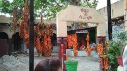 Gokulnanda Temple