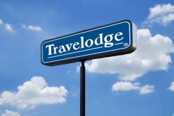 Travelodge Houghton Lake