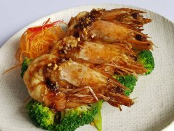 Arawan Thai Cuisine
