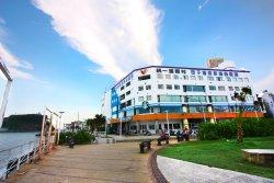 Uni Resort Sizihwan
