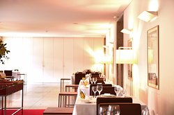 Restaurant Viriato