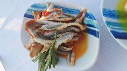Memedof Balik Restaurant