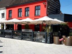Restaurant La Carte