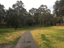 Simpson Park