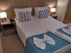 Beramar Restauracao Hotelaria e Tourismo