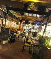 Enfes Seyler Cafe & Bistro