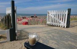 Strand Noord