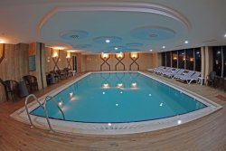 Liparis Resort Hotel & Spa