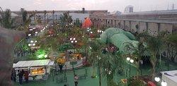T-Rex Park - Campinas