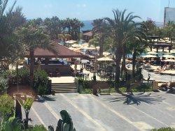 Rui Palace Agadir