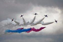 F1 - British Grand Prix