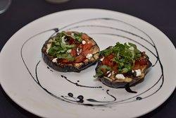 Marcello's Cucina Italiana