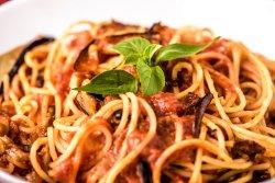 Italian's restaurant