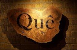Restaurang Que