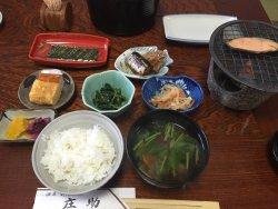 Shosuke
