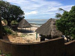 Tiwi Sea Breeze Restaurant