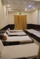 Hotel Atithi Palace