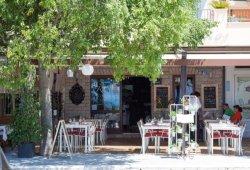 Roko Restaurant