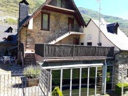 Casa Estampa