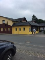 Gasthaus Salz & Pfeffer