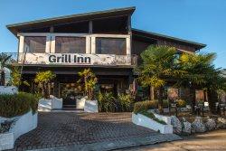 Grill Inn