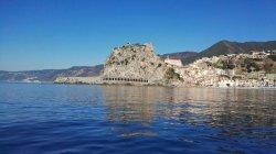 Boating Scilla