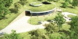 Beydagi Tabiat Parki