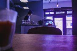 Inuit Coffee Roaster