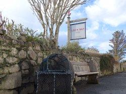 Loch Bay Restaurant