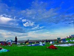 Higashiogijima Higashi Park