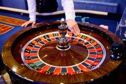 Casino Carat